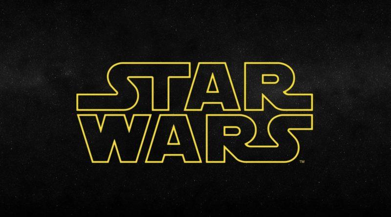 Geek 5: Najlepšie Star Wars hry