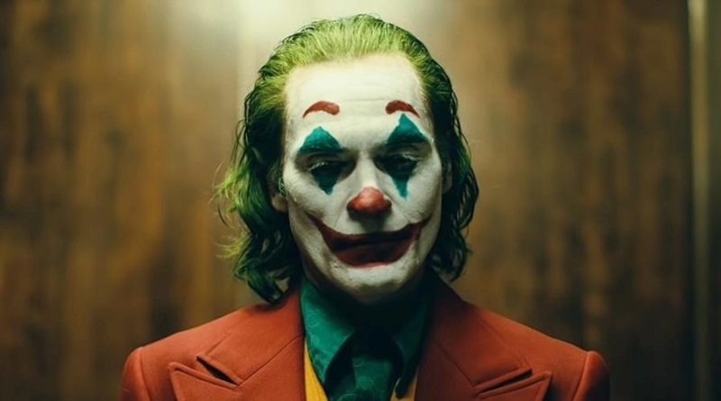 V hlave bláznivého klauna – RECENZIA