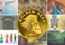 Poznáme víťazov Goldek Geek ocenení