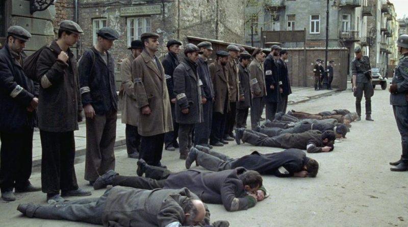 Geek 5: Najlepšie filmy, ktoré hovoria o hrôzach 2. svetovej vojny