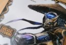 Chrliči chemtrails proti jazdcom na jeleňoch – recenzia SiegeStorm