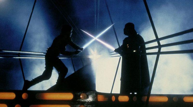 Videl som Star Wars: The Empire Strikes Back – prvýkrát v živote len pred pár dňami