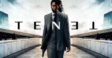 Nolan nám priniesol ďalší kinematografický skvost (Foto: newsabc.net)