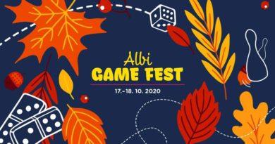 Festival Albi hier prezradil mnoho noviniek