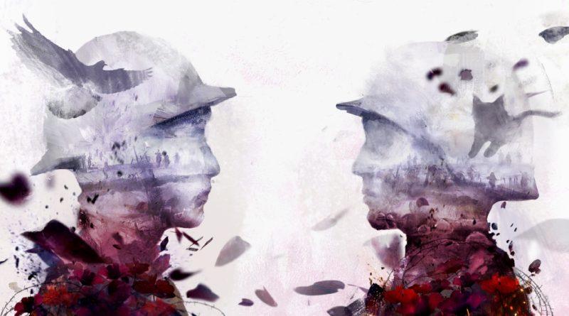 Krásna hra o dvoch, náhodných osudoch a tragédii, ktorá ich spája (Foto: PoP-Cult Magazín)
