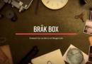 Spojenie virtuálnej zábavy a kooperatívneho uvažovania – BRÄK-BOX