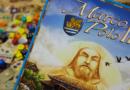 Vydajte sa na obchodnú cestu po Ázii s hrou Marco Polo II (Foto: PoP-Cult Magazín)