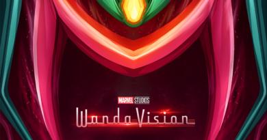 Vstúpte do sveta Visiona a Scarlet Witch (Foto: Reddit.com)