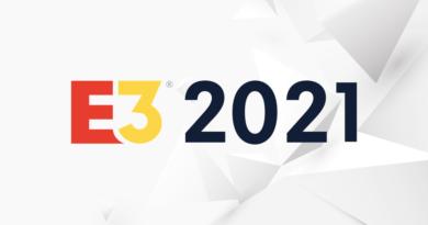 Veľké firmy sa na E3 budú snažiť získať fanúšikov (Foto: essentiallysports.com)