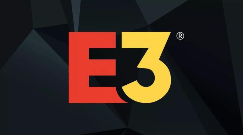 E3-titulka