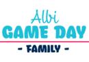 Budúcnosť rodinných hier od Albi