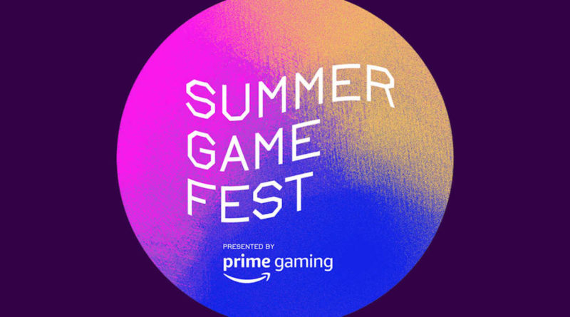 summer-game-fest-titulka