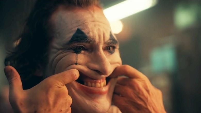 Dnes je ťažké sa smiať (Foto: internet)